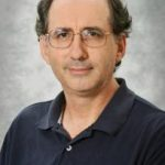 Prof. Michael J. W. Hall - Centre for Quantum Dynamics, Griffith University, Brisbane, Australia