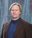 Prof. Jeff Tollaksen - Institute for Quantum Studies, Chapman University, Orange, CA, USA