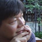 Associate Prof. Dipl.-Ing. Dr. Yuji Hasegawa