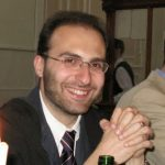 Francesco Buscemi - Graduate School of Information Sciences, Tokyo, Japan
