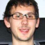 Dr. Tobias Denkmayr - now Magna