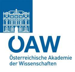 oesterreichischen-akademie-der-wissenschaften_high