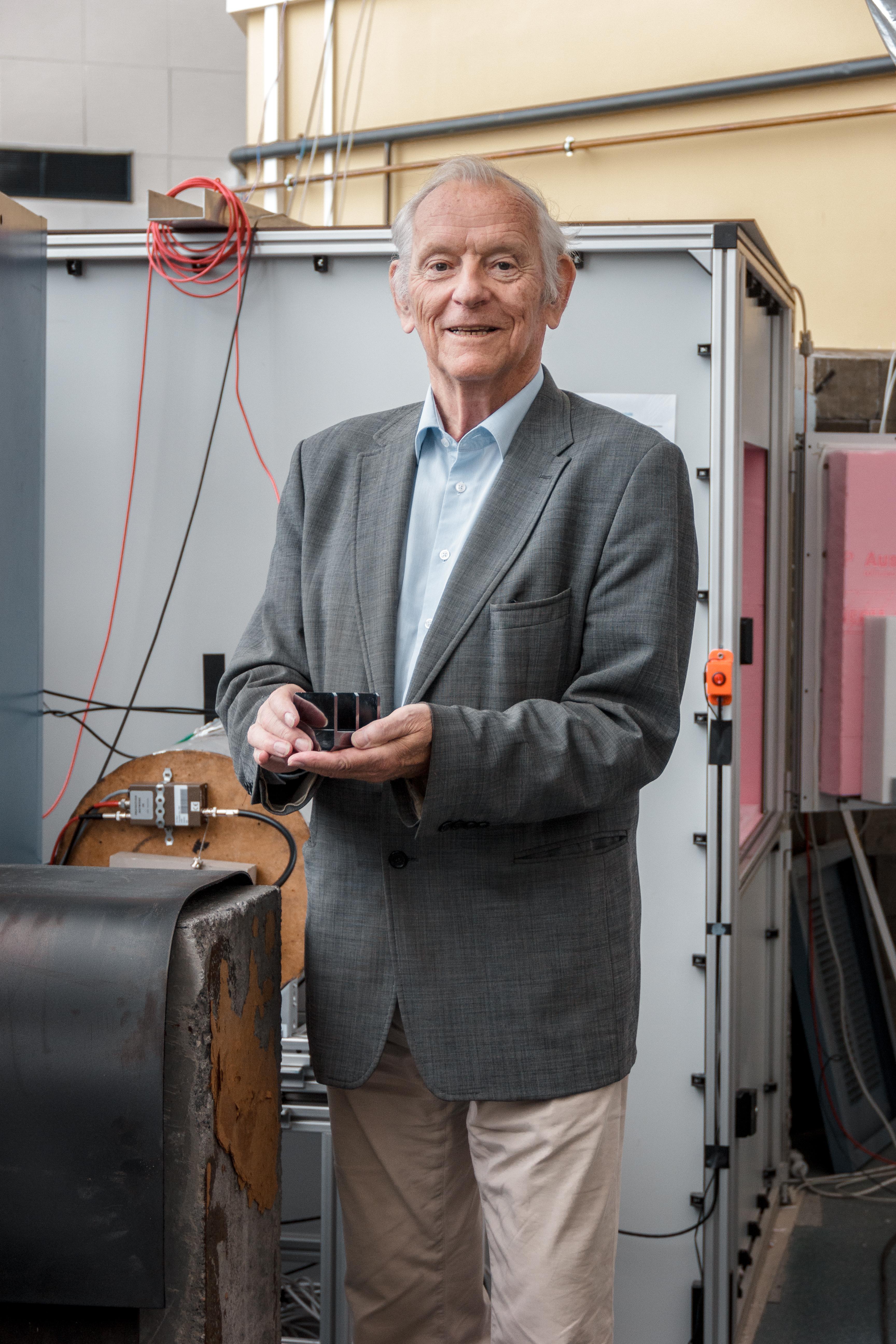 ati-rauch-interferometer-19